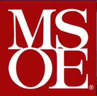 Missouri School of Engineering logo